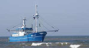 schip-1-297