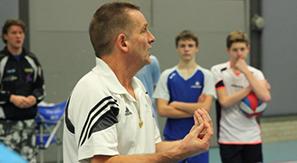 sport-coach-1-297